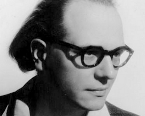 Les chants d'oiseaux, mes refuges - Olivier MESSIAEN