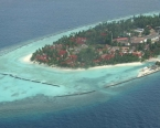 MALDIVES - Comment perdre sa nationalité ?