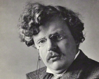 Le malheur de nos contemporains - Gilbert Keith CHESTERTON